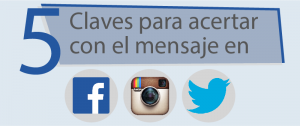 5-claves-redes