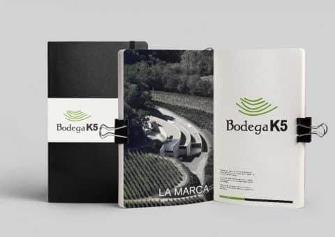logotipo-branding-bodegas-K5-manual