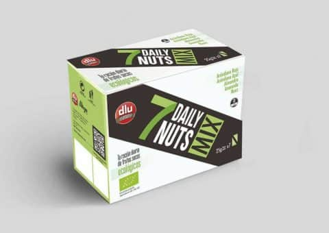 7-daily-nuts-packaging-semanal
