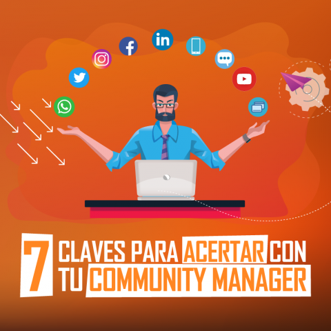 7-claves-community-manager
