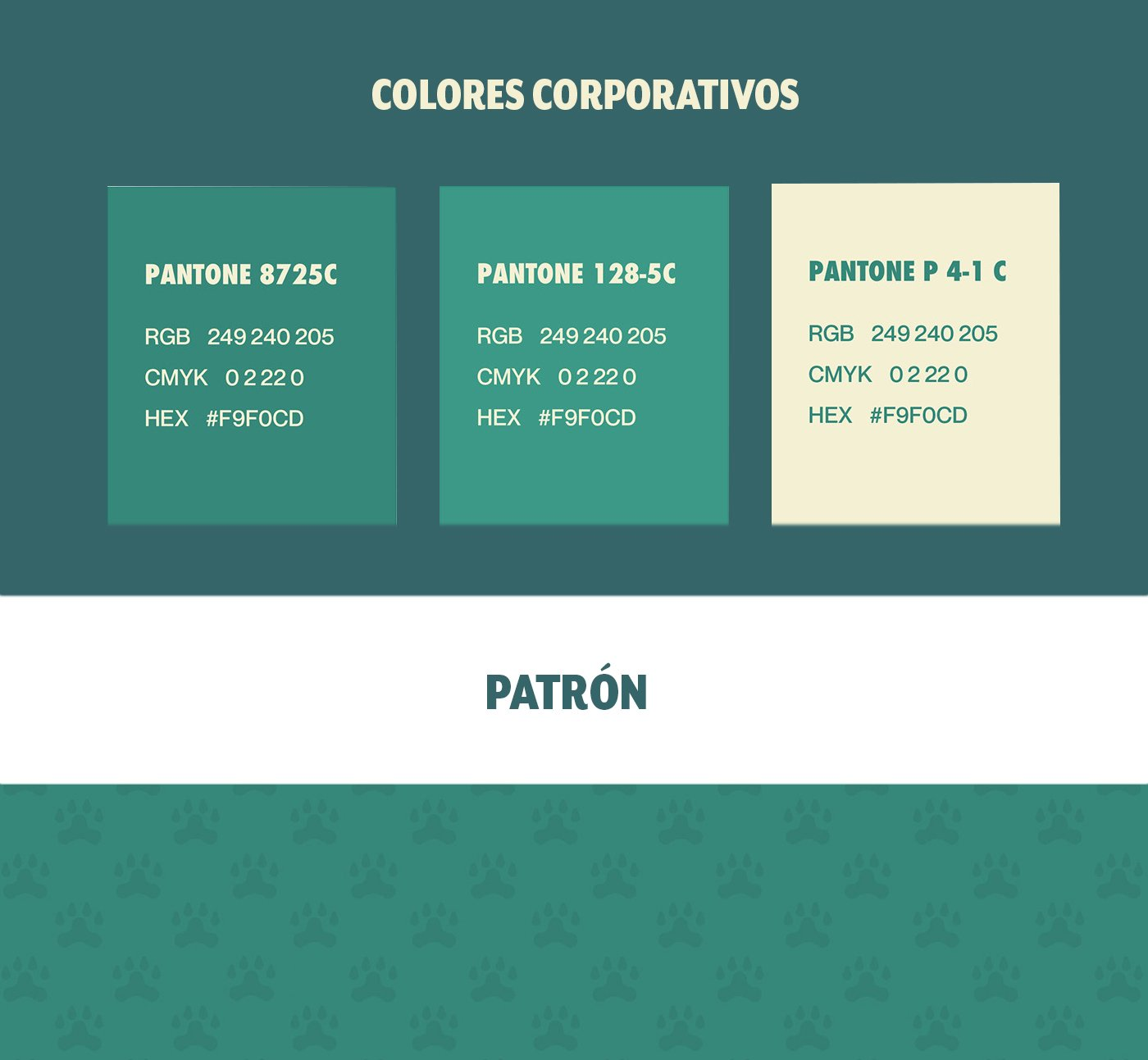 6-color-patrón-Desarrollo-y-restyling-de-marca-supercampus