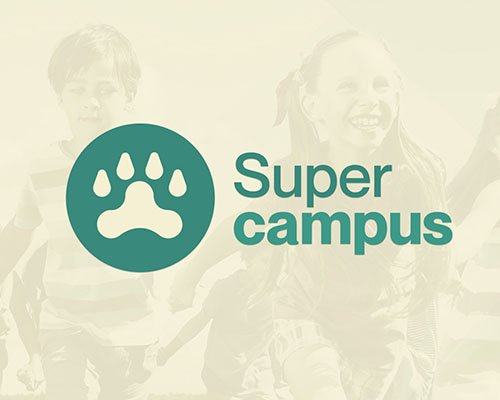 web-supercampus-preview-01