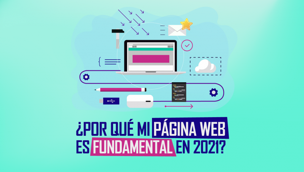 página-web-fundamental-2021