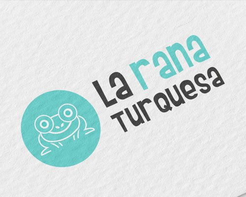web-la-rana-turquesa-preview-01